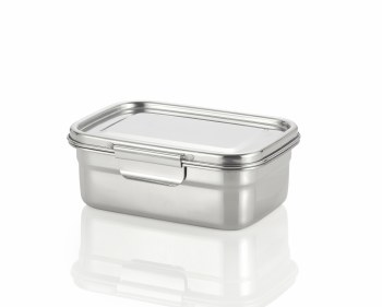 Lunchbox Dry Cell 1.5Litres
