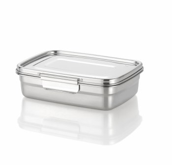 Lunchbox Dry Cell 1.9Litres