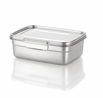 Lunchbox Dry Cell 2.6Litres