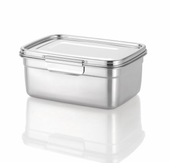 Lunchbox Dry Cell 3.3Litres