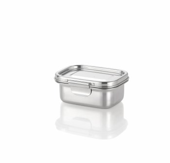Lunchbox Dry Cell 0.55Litre