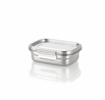 Lunchbox Dry Cell 0.78Litre