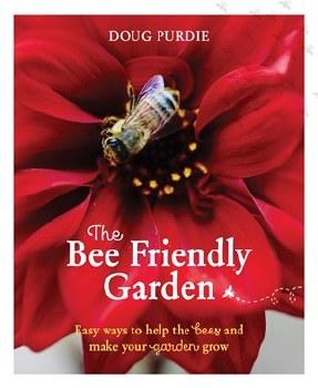 Bee Friendly Garden: Help Bees