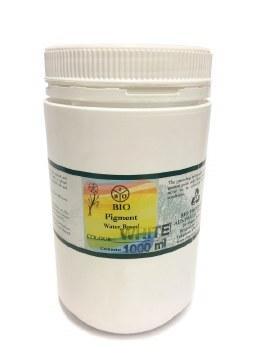 Bio Pigment 1L - White