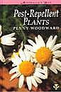 Pest-repellant Plants