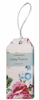 Clothing Protector Bloom Lemongrass