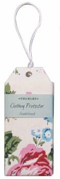 Clothing Protector Bloom Sandalwood