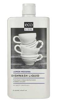 Dishwashing Liquid 500ml