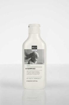 Baby Shampoo 200ml ecoStore