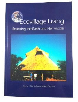 Ecovillage Living