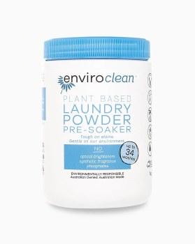 Laundry Powder 1 kg EnviroClean