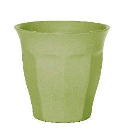 Impact Latte Cup - Mint