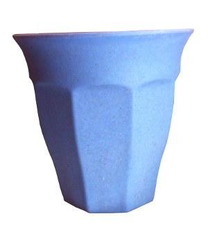 Impact Latte Cup - Sea