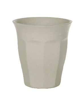 Impact Latte Cup - Stone