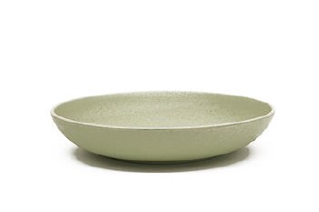 Impact Pasta Bowl 23cm Mint