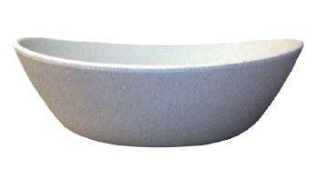 Impact TwoTone Stone 16cm