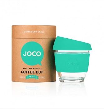 Joco Cup Mint 8oz