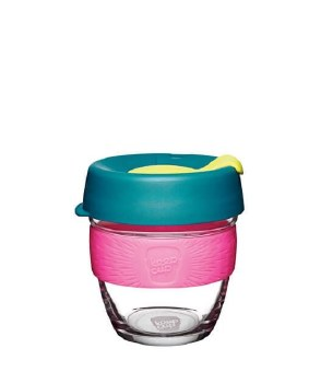 KeepCup small Brew Atom 8oz