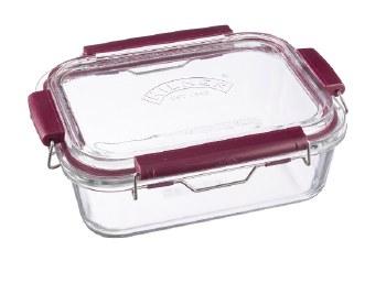 Kilner Fresh Storage 1.4L