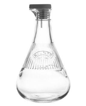 Kilner Pouring Bottle