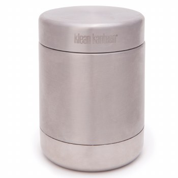 Klean Kanteen Canister Vacuum Insulated 473ml