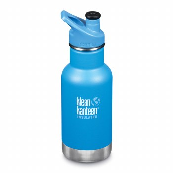 Klean Kanteen Clsc Ins 355m Pool Party
