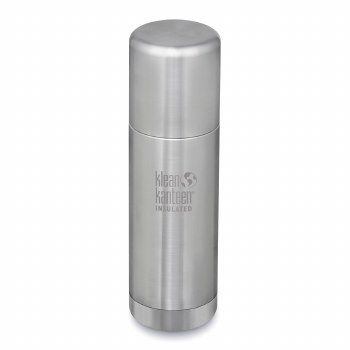 Klean Kanteen TKPro 500ml Stainless Steel
