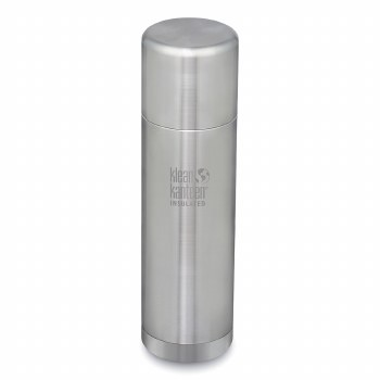 Klean Kanteen TKPro 750ml Stainless Steel