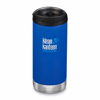Klean Kanteen TKWide 355ml Deep Surf