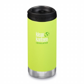 Klean Kanteen TKWide 355ml Juicy Pear