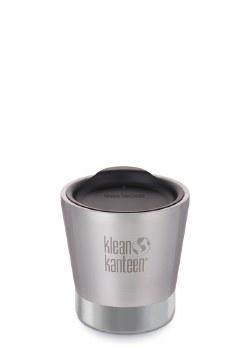 Klean Kanteen Insulated Tumbler 8oz Stainless Steel