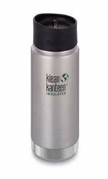 Klean Kanteen Wide Insulated 473ml
