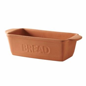 Mason Cash Bread Form 34cm