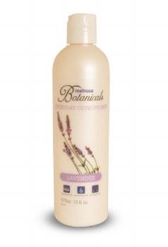Melrose Conditioner Lavender 475ml