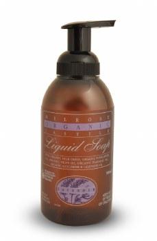 Castile Soap Lavend 500mlPump
