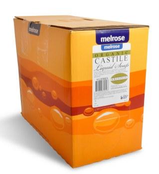 Castile Soap Bulk Lavender 9ltr