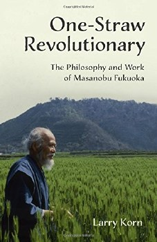 One-Straw Revolutionary - Korn