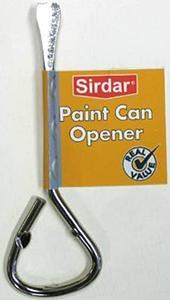 Opener - Paint Can