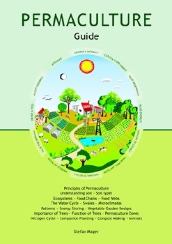 Permaculture Guide