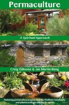 Permaculture - A Spiritual Approach