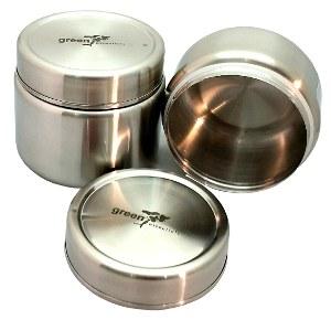 SnackPot 500ml Lunch Pot