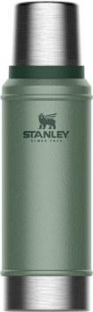 StanleyClassic Vacuum Bottle