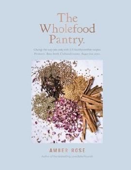 Wholefood Pantry