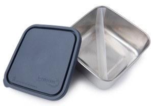 U-Konserve ToGo lunchbox 1.4L Ocean