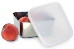 U-Konserve ToGo lunchbox 1.4L