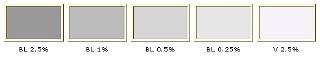 Bio Pigment 250ml - Black