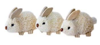 Easter Bunny - mini