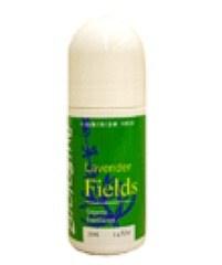 Deodorant - Lavender Fields