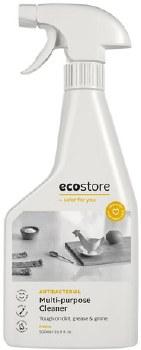 Spray Cleaner Citrus Based 500ml ecoStore