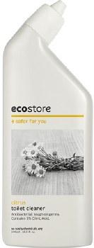 Toilet Cleaner 500ml ecoStore